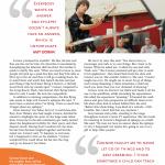 EpilepsyUSA 2011 issue 1 (pg 11)