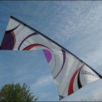 Masterpiece - Burkhardt Rings in Flight 3