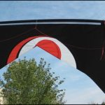 Masterpiece - Burkhardt Rings in Flight 4