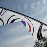 Masterpiece - Burkhardt Rings in Flight 5