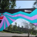 Masterpiece - Sainz Stallion 3