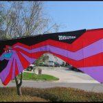 Masterpiece - Sainz Stallion 4