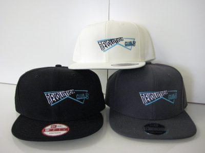 revolution-hats